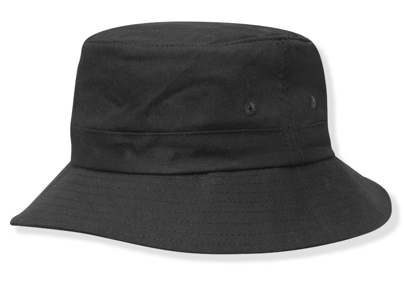 SUN HATS – Cancer Society Online Store 1478d0c7ca9