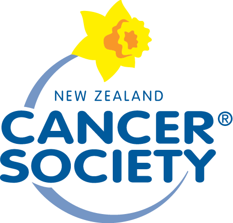 Cancer Society Online Store