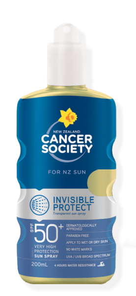 SPF50-InvisibleProtect_200mL