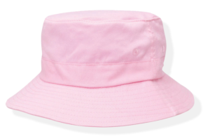65e8b86a995 SUN HATS – Cancer Society Online Store