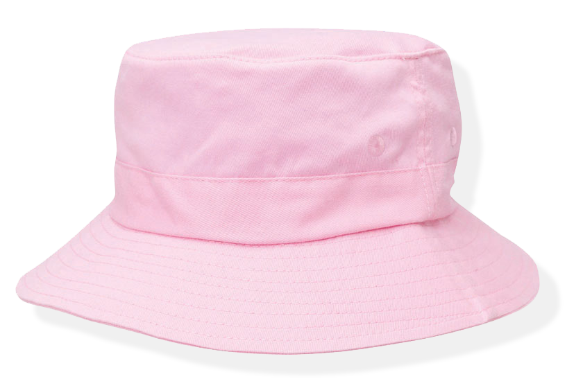 Kids Bucket Toggle Hat Cancer Society Online Store