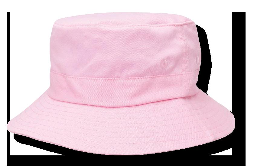 fda455b9e92 Kids Bucket Toggle Hat – Cancer Society Online Store