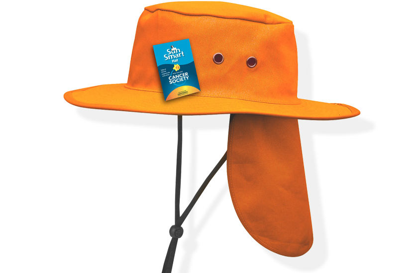 SUN HATS – Cancer Society Online Store