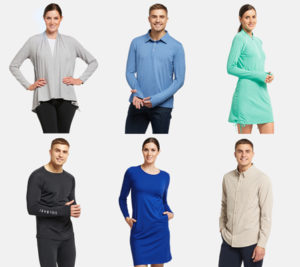 cf696aab CLOTHING – Cancer Society Online Store
